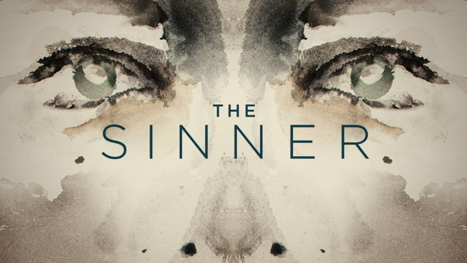 THE SINNER (NETFLIX): LA LUZ AL FINAL DEL TUNEL